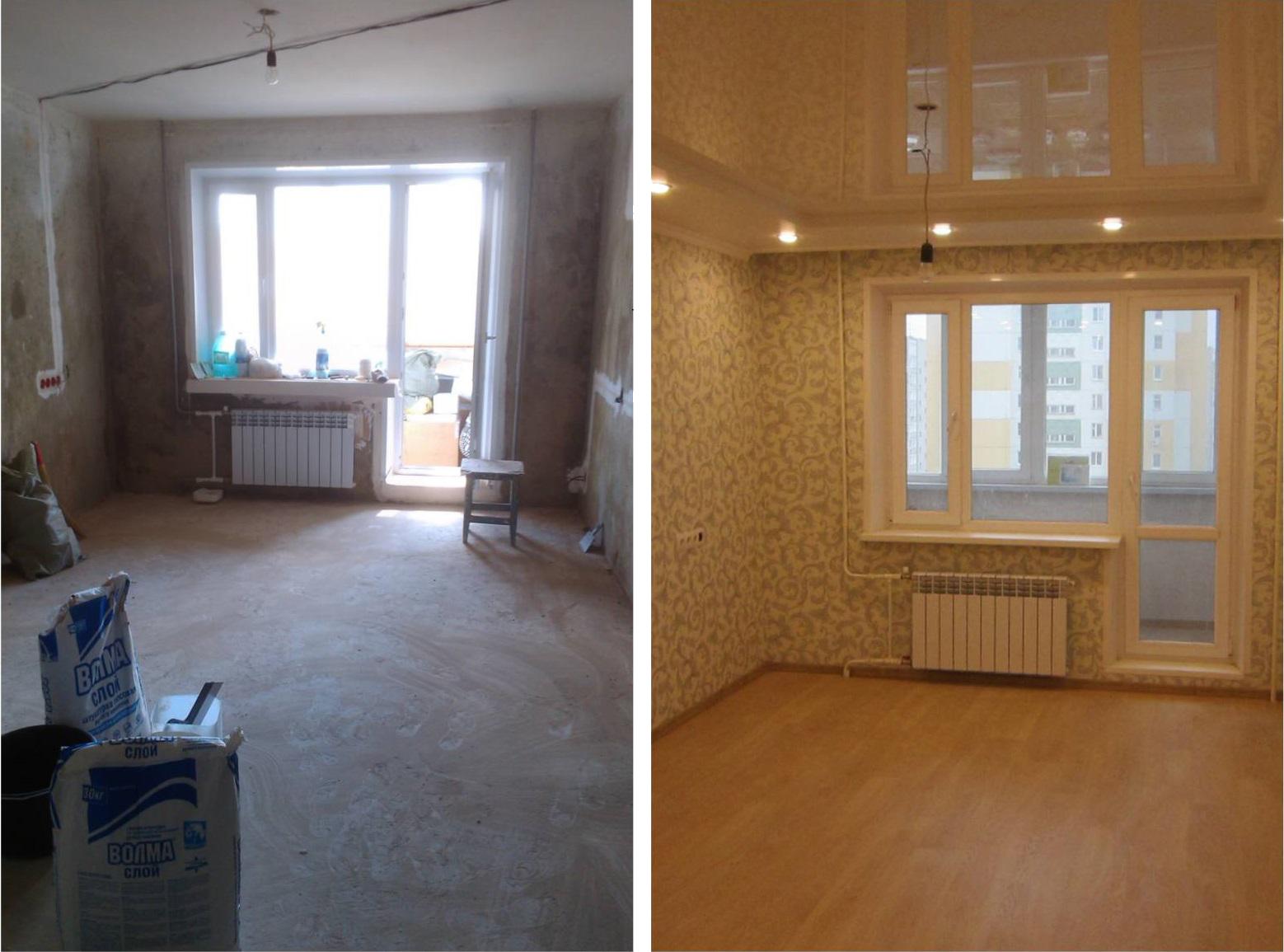 Перепланировка квартиры в ипотеке у Сбербанка в 2018 году